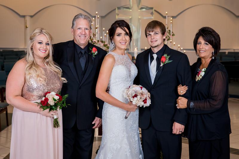 MirandaJeremy-Wedding-0412