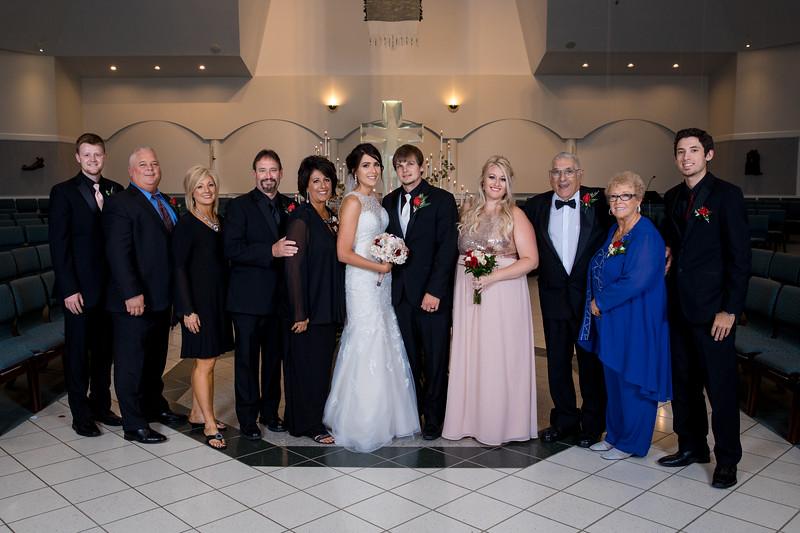 MirandaJeremy-Wedding-0445