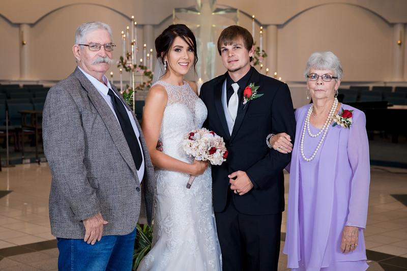 MirandaJeremy-Wedding-0438