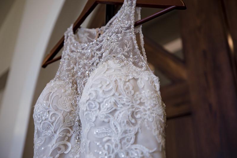 MirandaJeremy-Wedding-0016