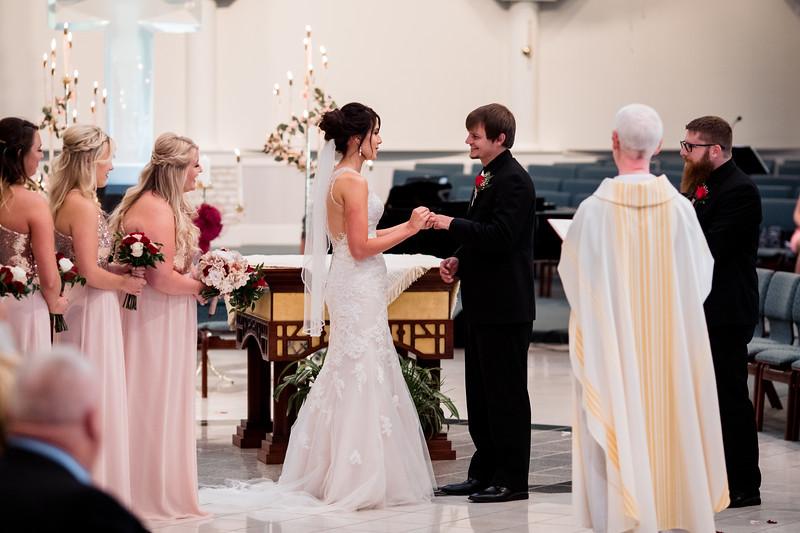 MirandaJeremy-Wedding-0305