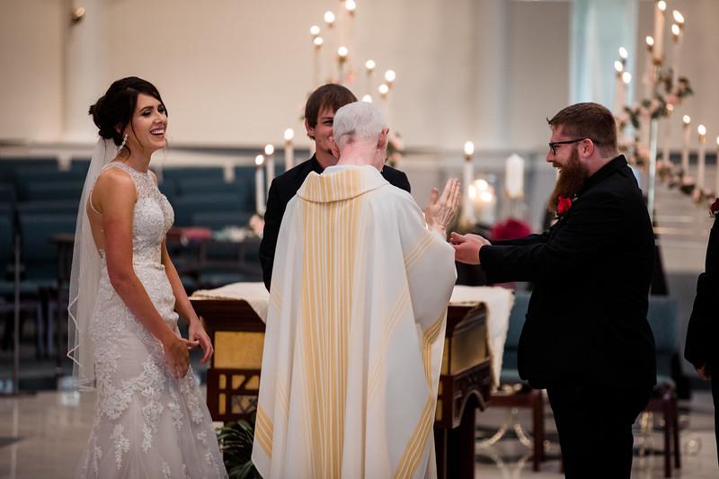 MirandaJeremy-Wedding-0302