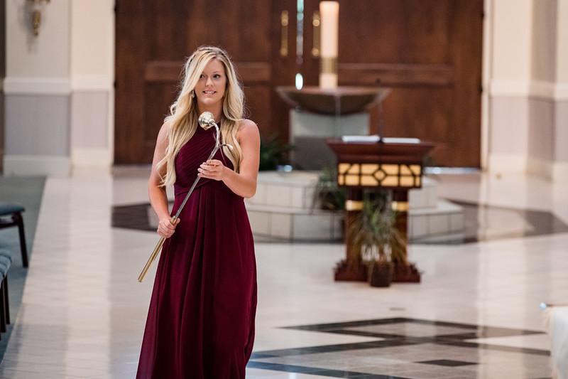 MirandaJeremy-Wedding-0175