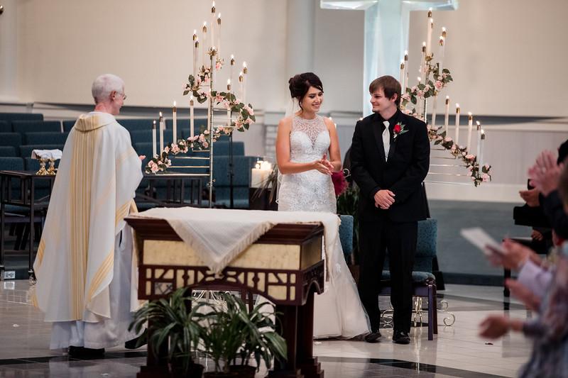 MirandaJeremy-Wedding-0383
