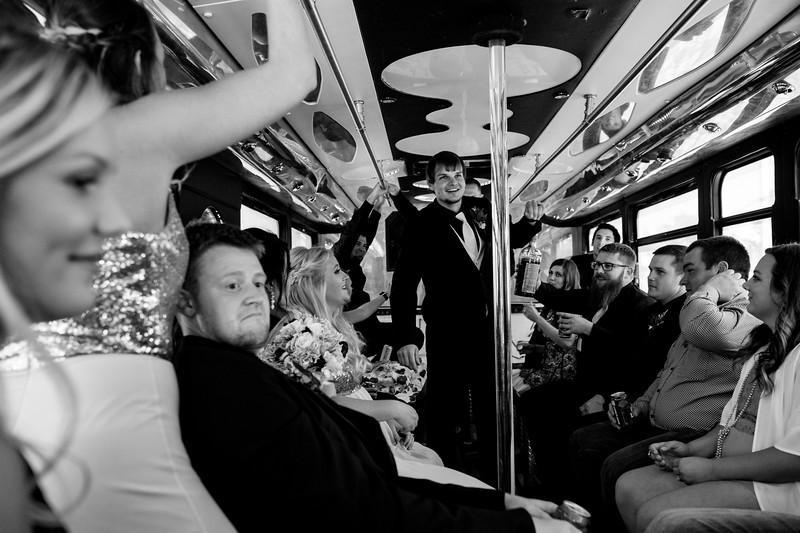 MirandaJeremy-Wedding-0467