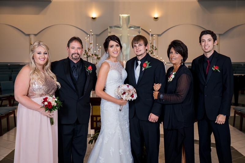MirandaJeremy-Wedding-0414