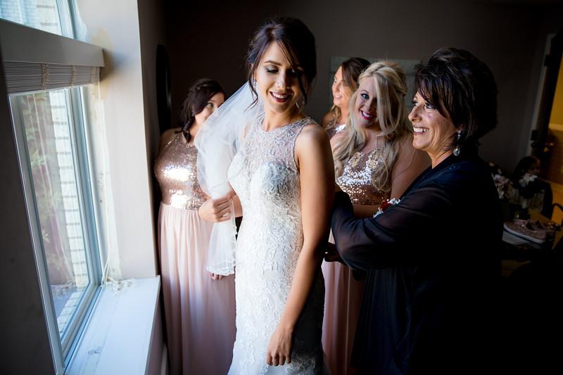 MirandaJeremy-Wedding-0037