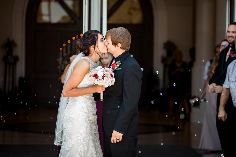 MirandaJeremy-Wedding-0406
