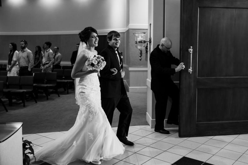MirandaJeremy-Wedding-0389