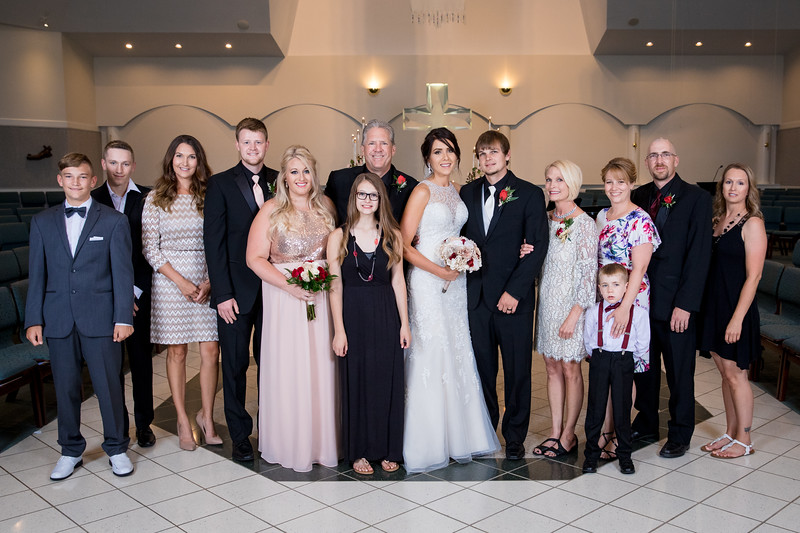 MirandaJeremy-Wedding-0418