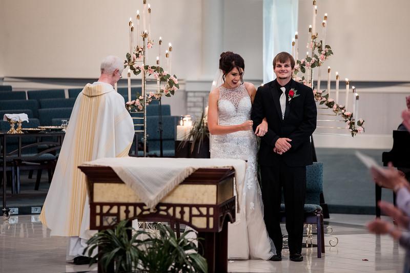 MirandaJeremy-Wedding-0386