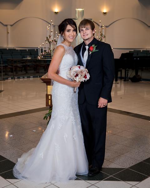 MirandaJeremy-Wedding-0428