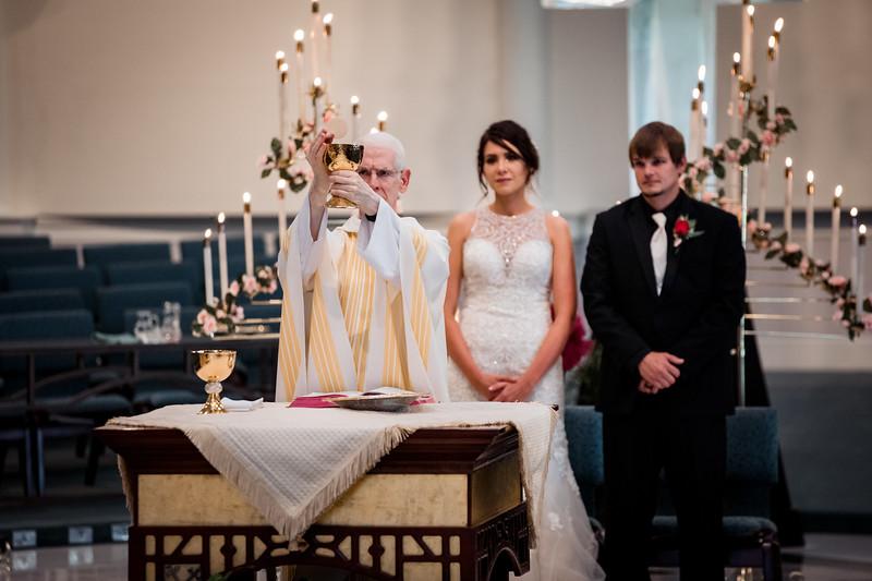 MirandaJeremy-Wedding-0338