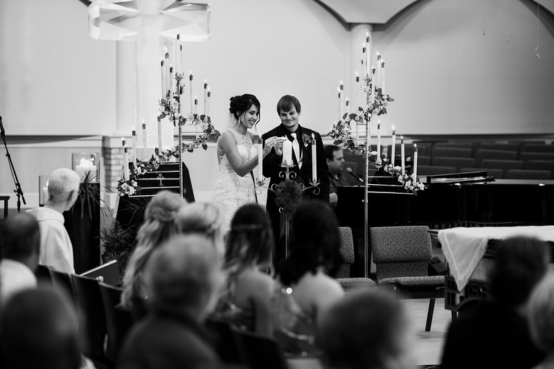 MirandaJeremy-Wedding-0318