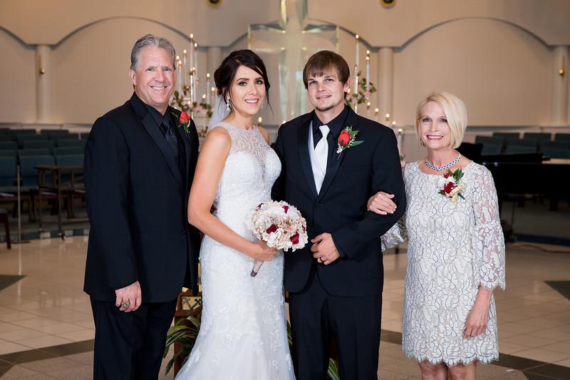 MirandaJeremy-Wedding-0416