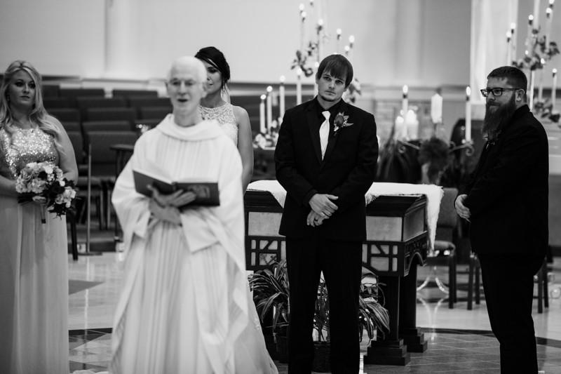 MirandaJeremy-Wedding-0315