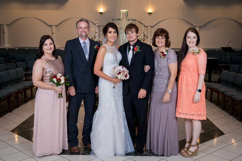 MirandaJeremy-Wedding-0424