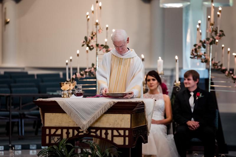 MirandaJeremy-Wedding-0322