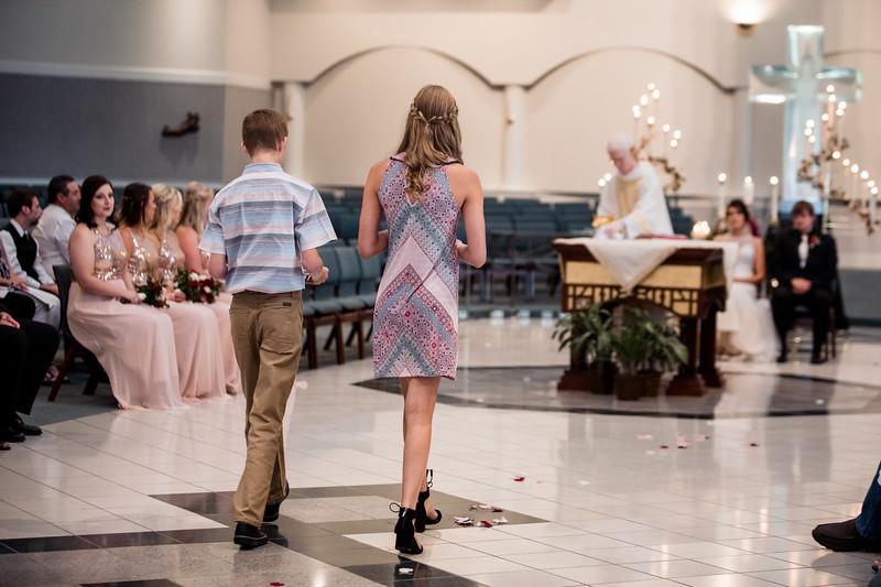 MirandaJeremy-Wedding-0319