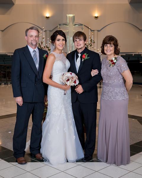 MirandaJeremy-Wedding-0422