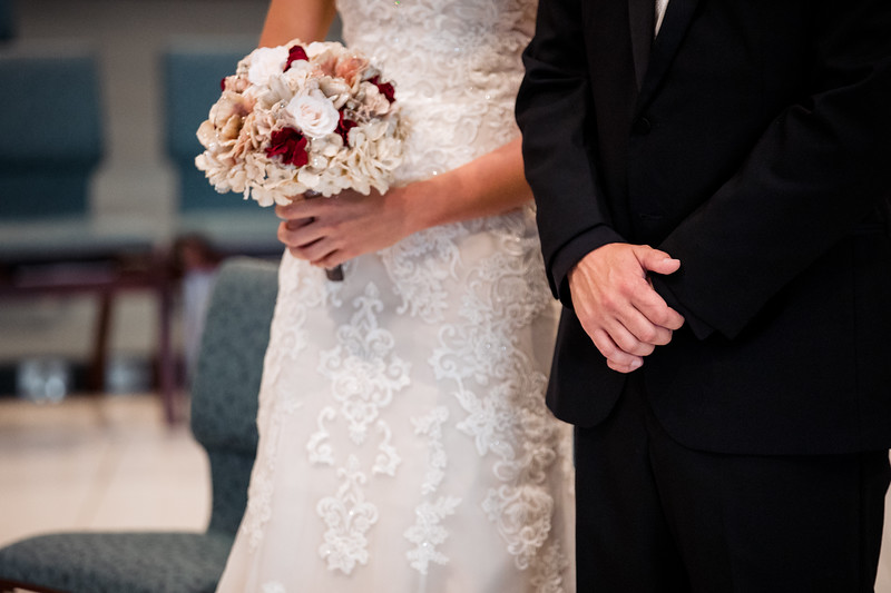 MirandaJeremy-Wedding-0278