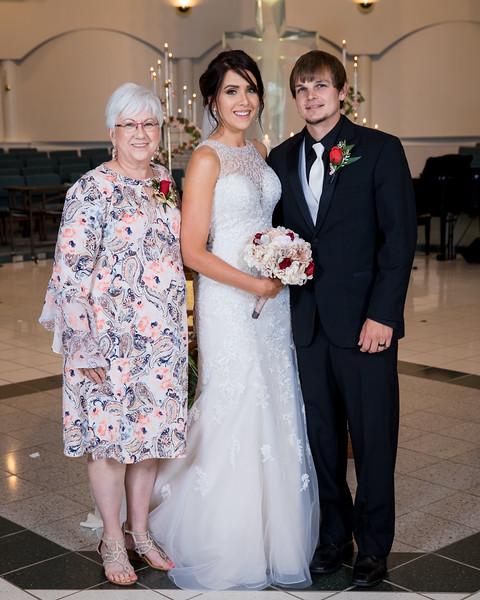 MirandaJeremy-Wedding-0435