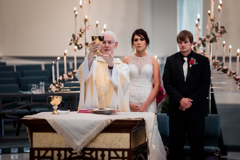 MirandaJeremy-Wedding-0335