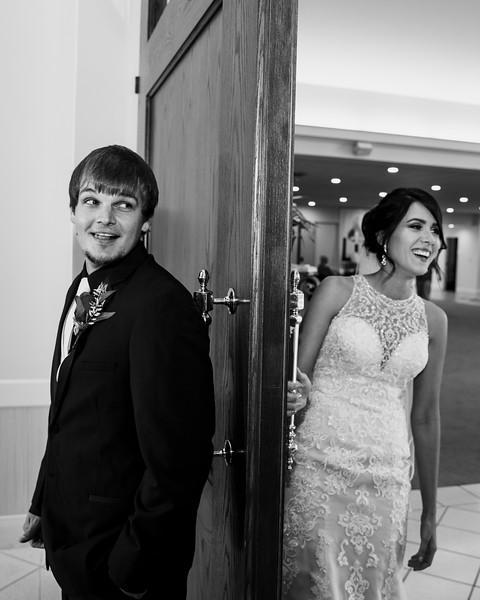 MirandaJeremy-Wedding-0149