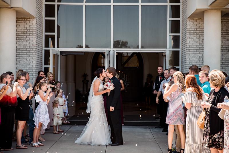MirandaJeremy-Wedding-0405