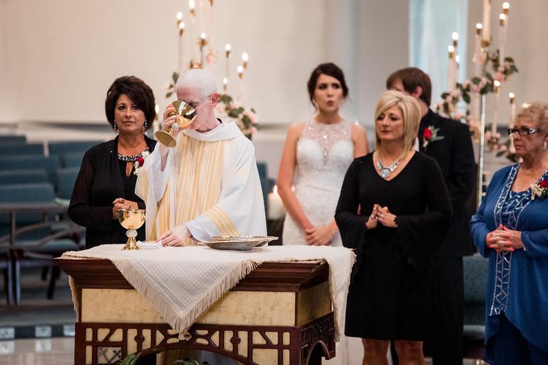 MirandaJeremy-Wedding-0352
