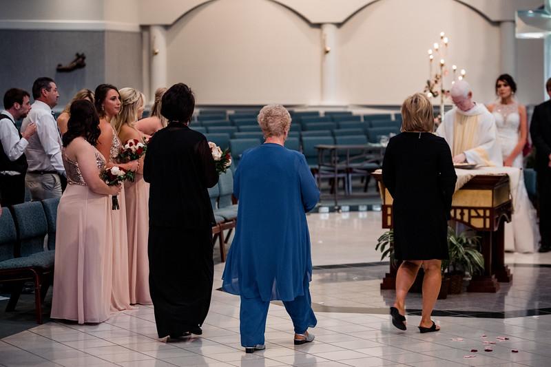 MirandaJeremy-Wedding-0350