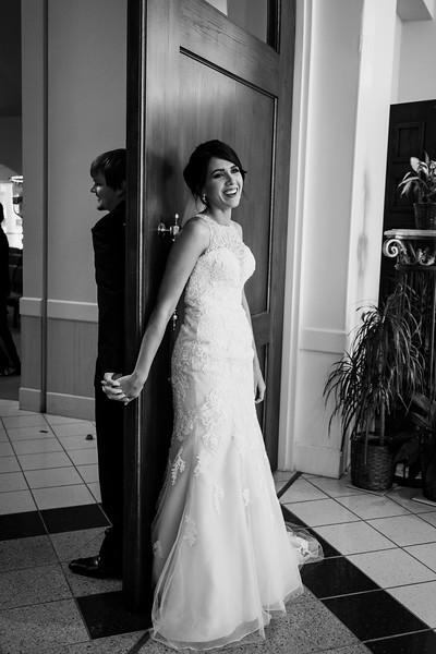 MirandaJeremy-Wedding-0145