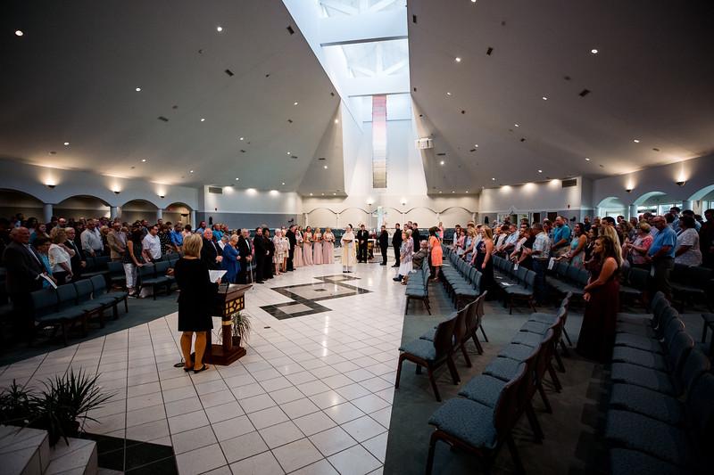 MirandaJeremy-Wedding-0314