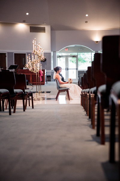 MirandaJeremy-Wedding-0283