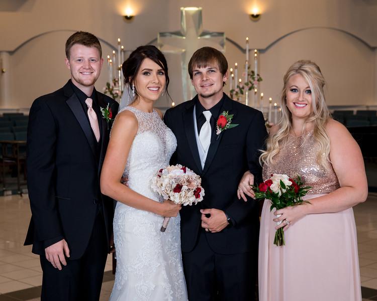 MirandaJeremy-Wedding-0447