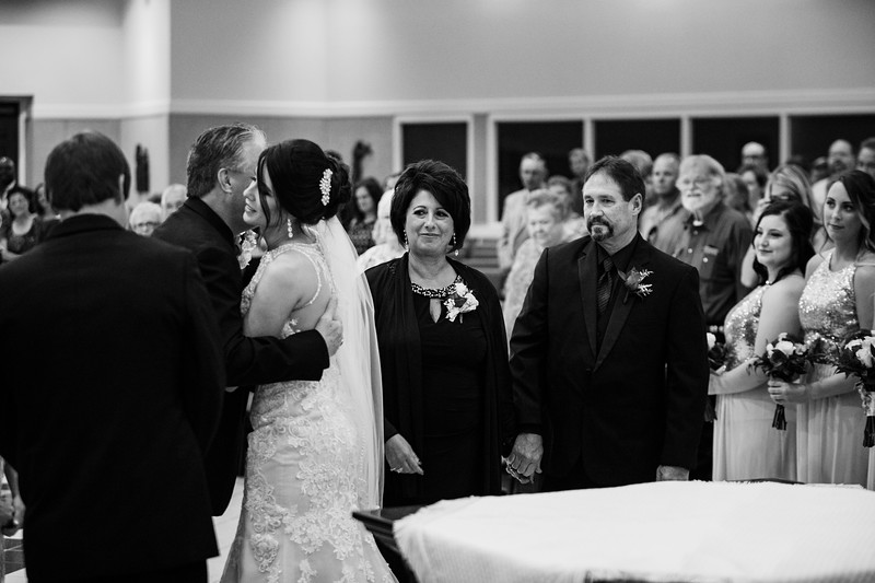 MirandaJeremy-Wedding-0244