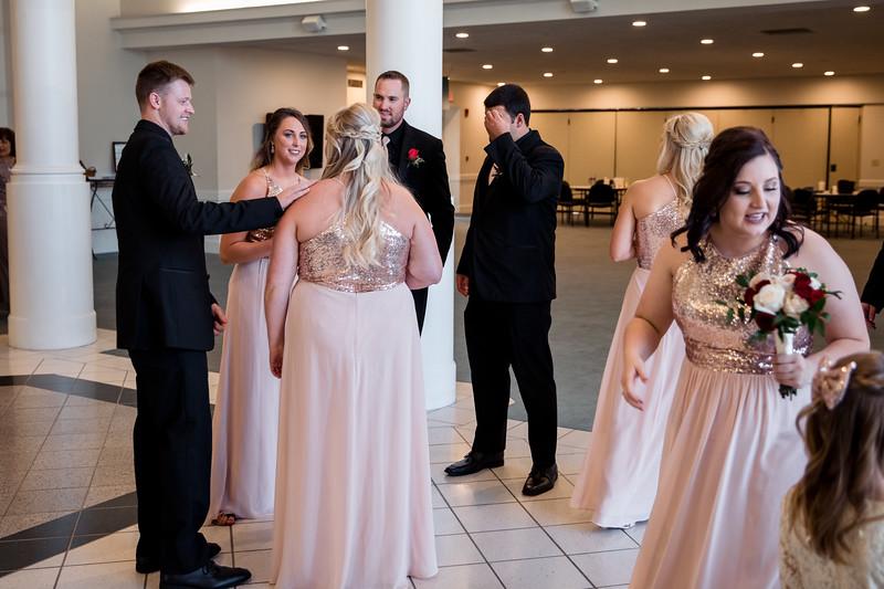 MirandaJeremy-Wedding-0397