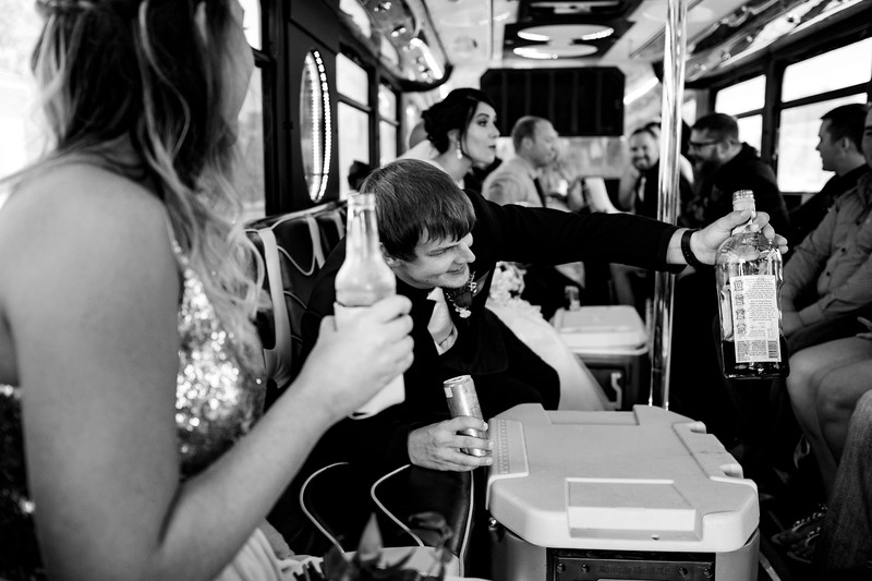 MirandaJeremy-Wedding-0453