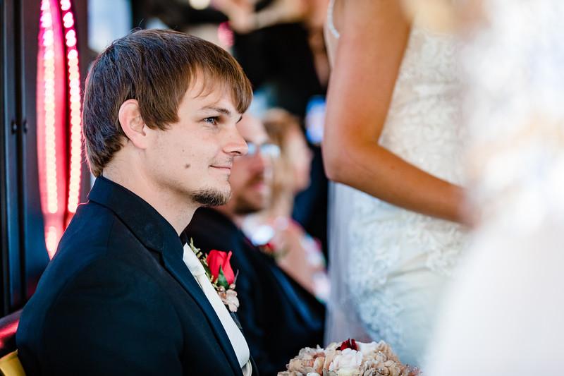 MirandaJeremy-Wedding-0462