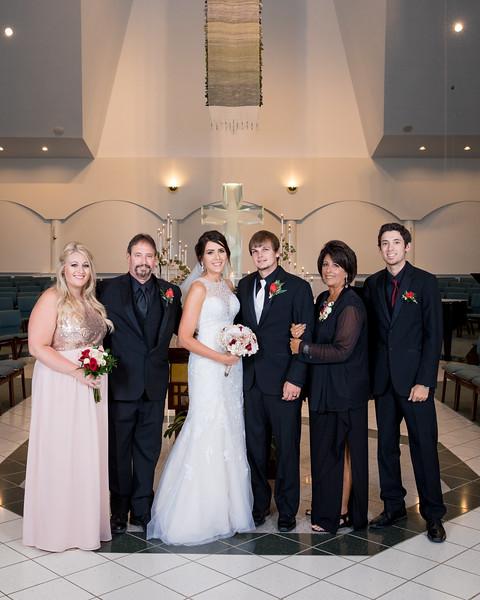 MirandaJeremy-Wedding-0413