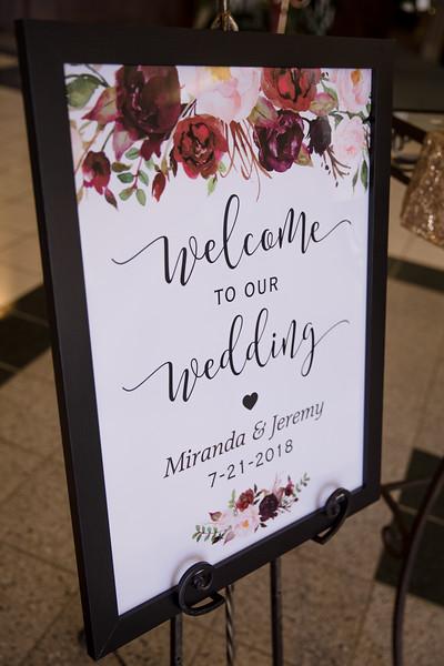 MirandaJeremy-Wedding-0011