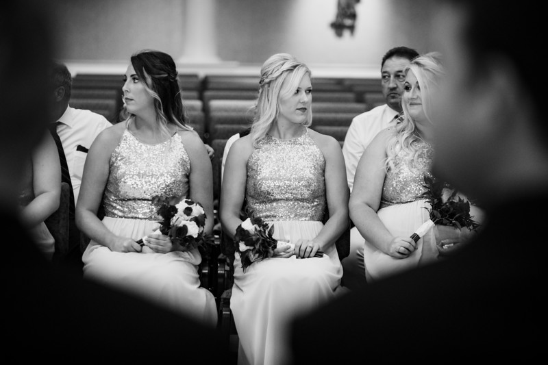 MirandaJeremy-Wedding-0261