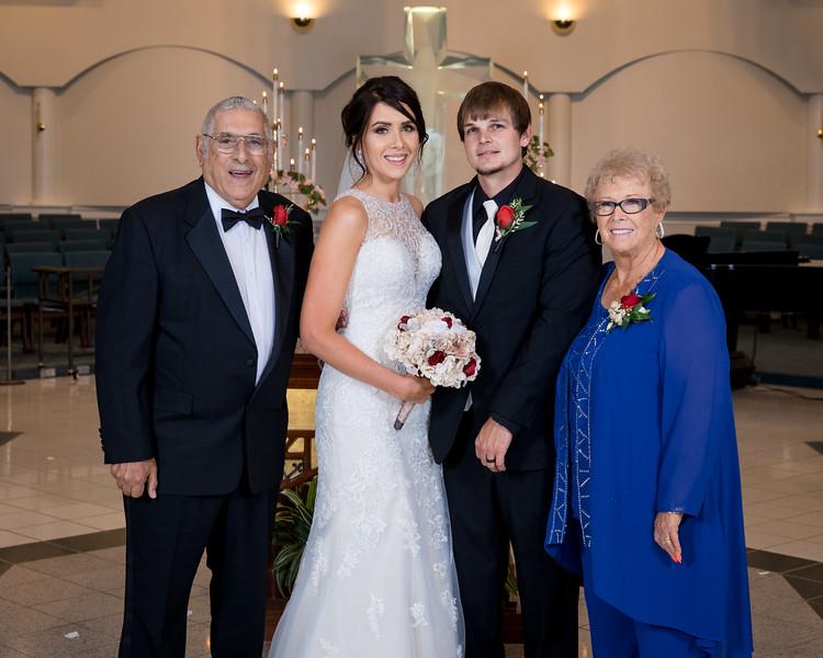 MirandaJeremy-Wedding-0432