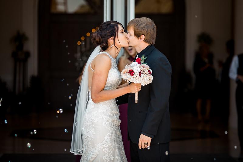 MirandaJeremy-Wedding-0404
