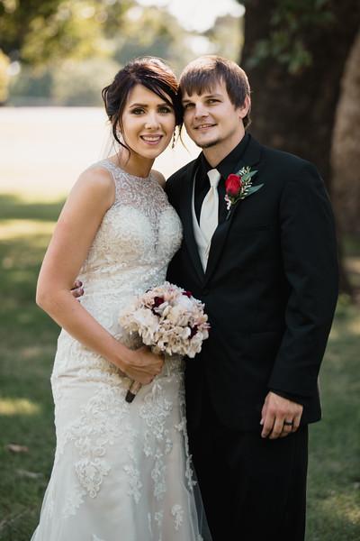 MirandaJeremy-Wedding-0473