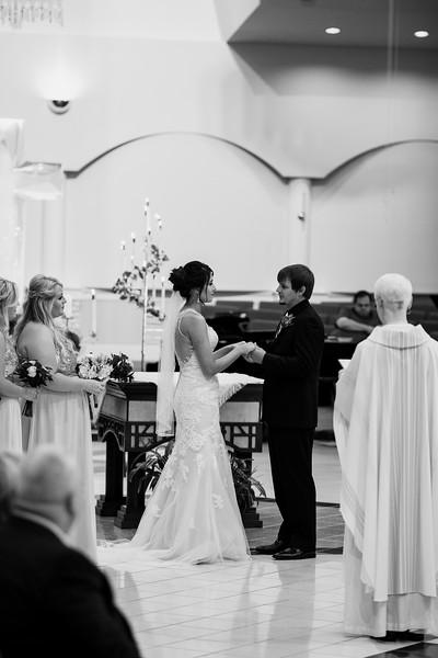 MirandaJeremy-Wedding-0296