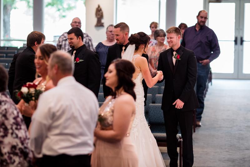 MirandaJeremy-Wedding-0347