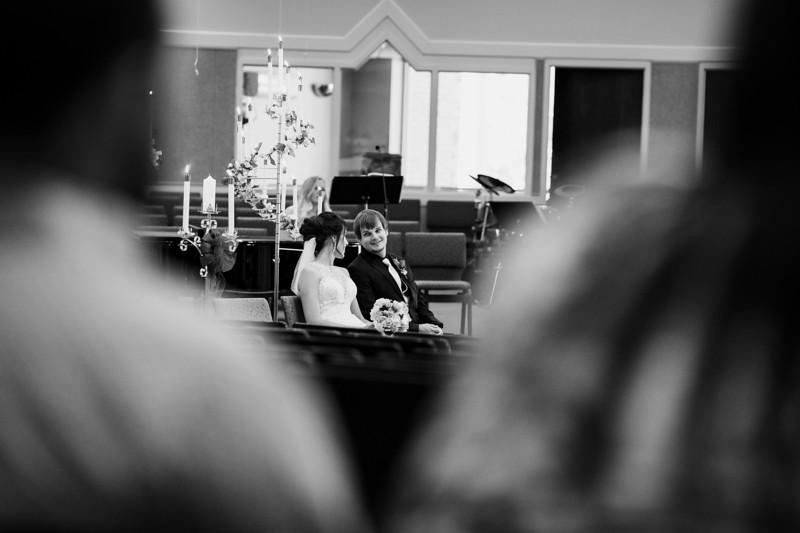 MirandaJeremy-Wedding-0290