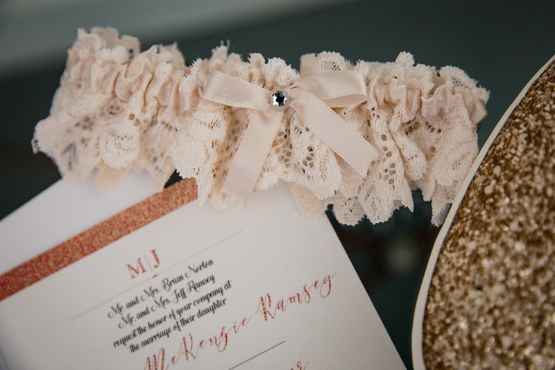 MirandaJeremy-Wedding-0021