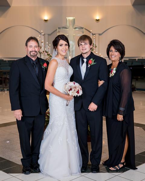 MirandaJeremy-Wedding-0419
